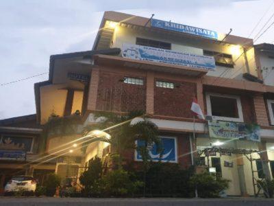 Hotel Kridawisata
