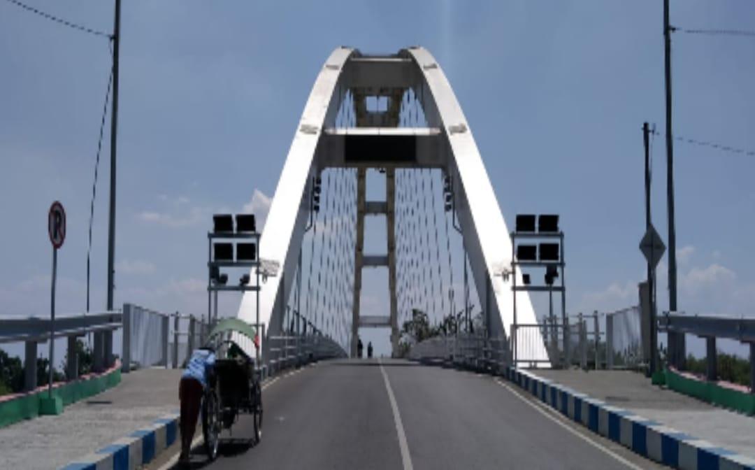 Jembatan Sosrodilogo