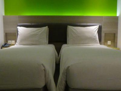 Hotel Amaris Darmo